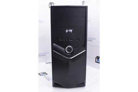 Системный блок Б/У Haff - 2089