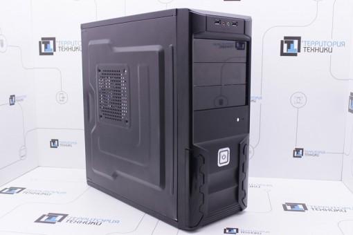 Системный блок MidTower - 2039