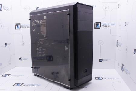Системный блок Б/У AeroCool - 2079