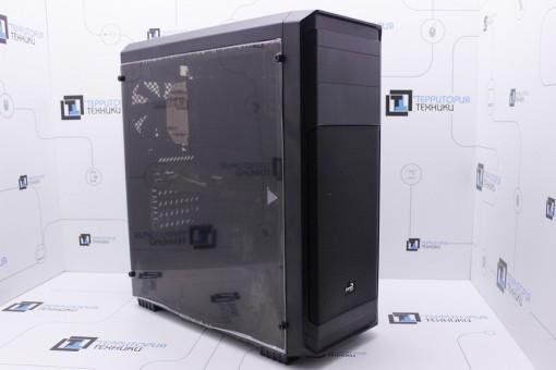 Системный блок AeroCool - 2079
