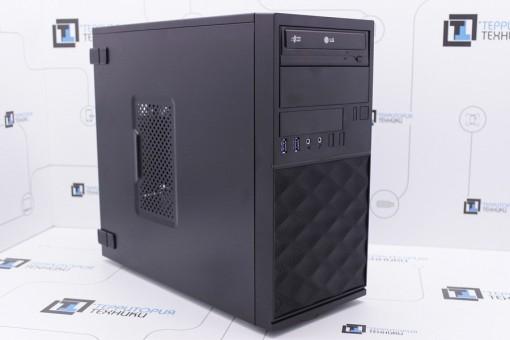 Системный блок In Win - 2081