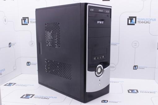 Системный блок FST - 2082