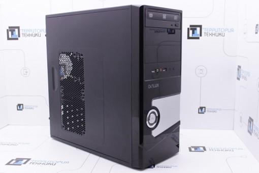 Системный блок Delux - 2091