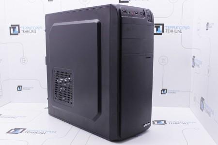 Системный блок Б/У Delux DW600 - 2096