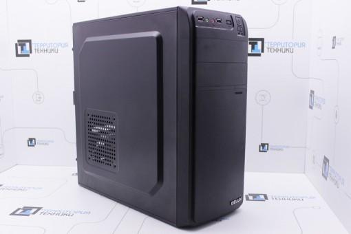 Системный блок Delux DW600 - 2096