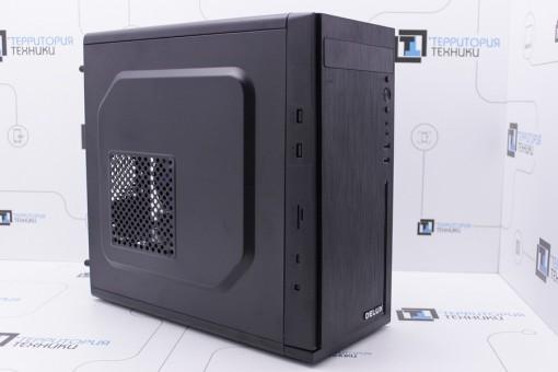 Системный блок Delux - 2133