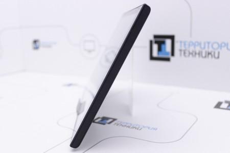 Планшет Б/У 4Good T101i Wi-Fi 32GB