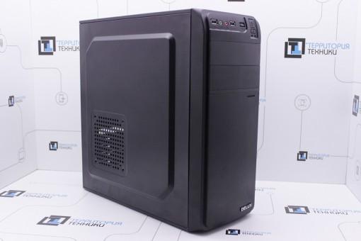 Системный блок Delux DW600 - 1903