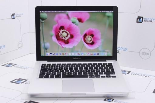 Apple Macbook Pro 13 A1278 (Mid 2010)