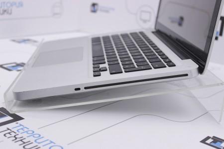 Ноутбук Б/У Apple Macbook Pro 13 A1278 (Mid 2010)