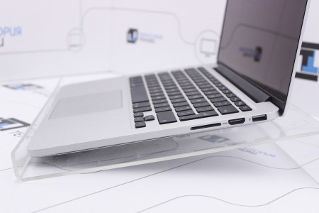 Ноутбук Б/У Apple MacBook Pro 13 A1425 (Retina, Early 2013)