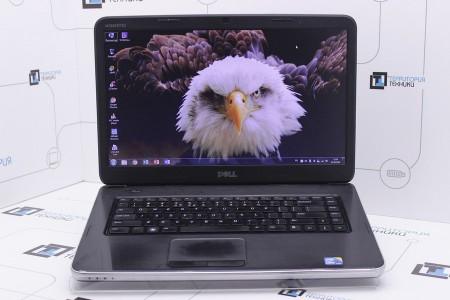 Ноутбук Б/У Dell Vostro 1540