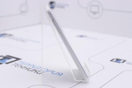 Смартфон Б/У Samsung Galaxy A3 [A300F/DS]