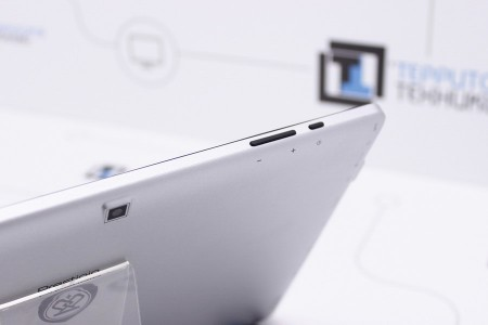 Планшет Б/У Prestigio MultiPad VISCONTE 4U 32GB 3G