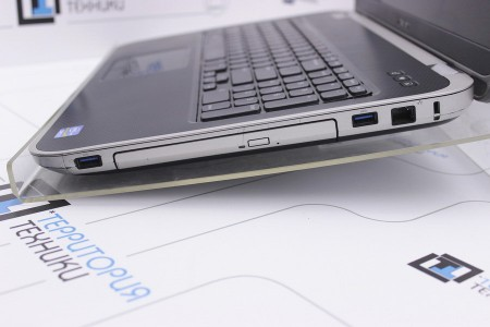 Ноутбук Б/У Dell Inspiron 7720
