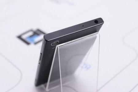 Смартфон Б/У Sony Xperia XA1 Dual