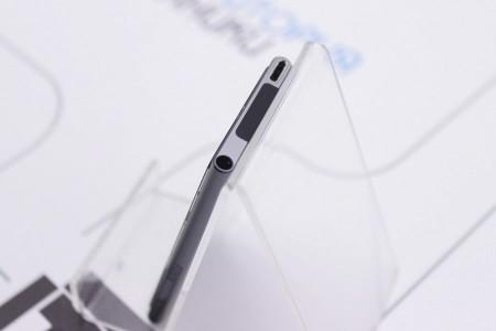 Мp3 плеер Б/У Apple iPod nano 16Gb (7 поколение)
