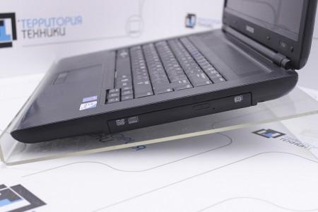 Ноутбук Б/У Samsung R508