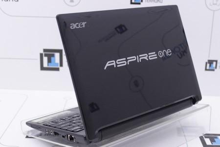 Нетбук Б/У Acer Aspire One D255E