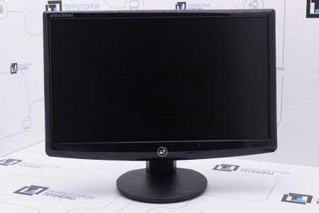 Монитор Б/У Acer E193HQV
