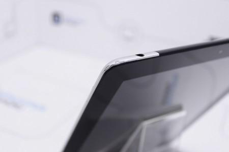 Планшет Б/У Apple iPad 32GB LTE Black (4 поколение)