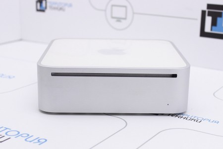 Компьютер Б/У Apple Mac mini (Mid-2007)