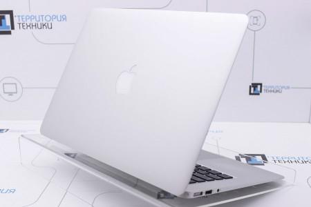 Ноутбук Б/У Apple Macbook Air 13 A1466 (2017)