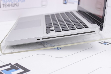 Ноутбук Б/У Apple MacBook Pro 13 A1278 (Mid 2012)