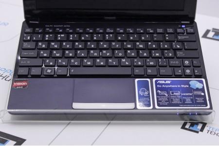 Нетбук Б/У ASUS Eee PC 1015BX