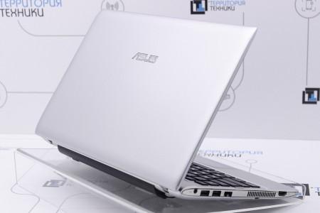 Нетбук Б/У Asus EEE PC 1225B