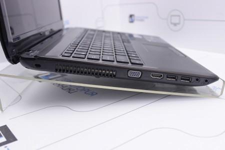 Ноутбук Б/У Asus K52DR