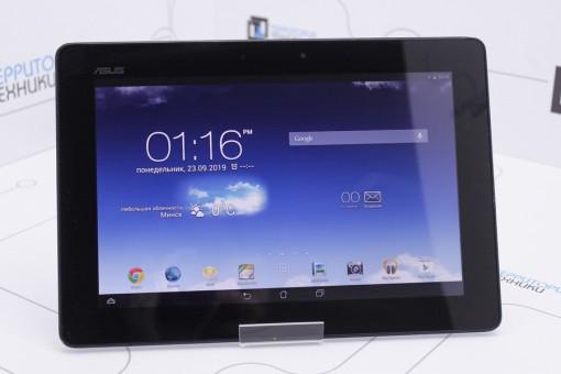 ASUS MeMO Pad FHD 10 ME302KL 32GB LTE