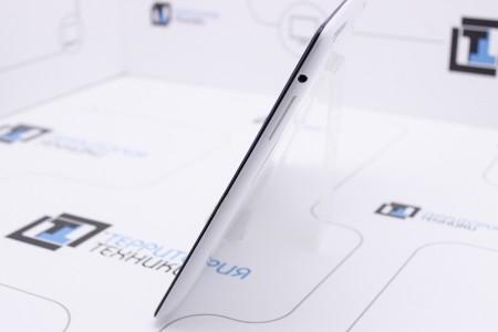 Планшет Б/У ASUS MeMO Pad FHD 10 ME302KL 32GB LTE