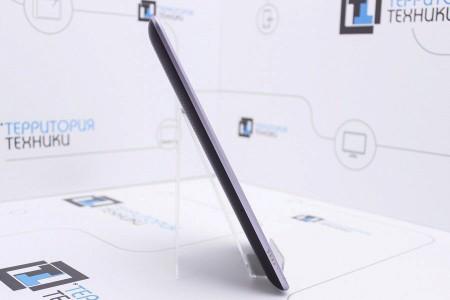 Планшет Б/У ASUS Nexus 7 8GB
