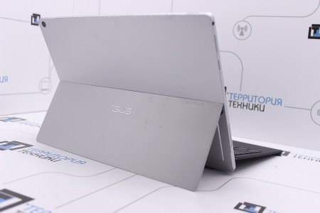 Ноутбук Б/У Asus Transformer 3 Pro