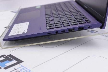 Ноутбук Б/У ASUS VivoBook 15 X512UB