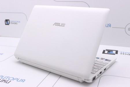 Нетбук Б/У ASUS Eee PC X101CH