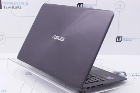 Ноутбук Б/У ASUS Zenbook UX305FA
