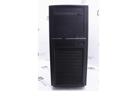 Сервер Б/У Black - 1974