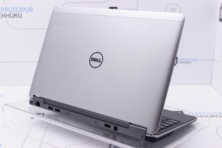 Ноутбук Б/У Dell Latitude E7240