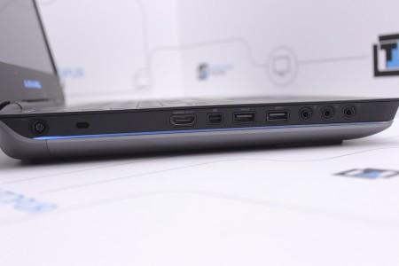 Ноутбук Б/У Dell Alienware 17