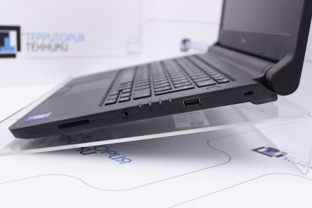 Ноутбук Б/У Dell Latitude 3340