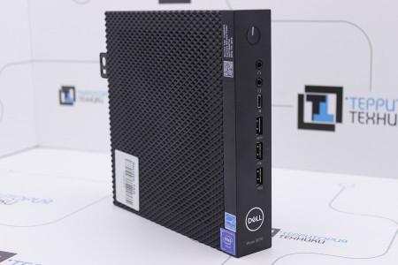 Компьютер Б/У Dell Wyse 5070