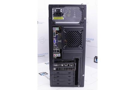 Системный блок Б/У Delux DW600 - 2022