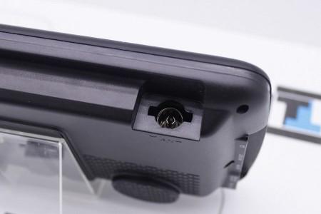 Портативный телевизор Б/У Eplutus EP-700T