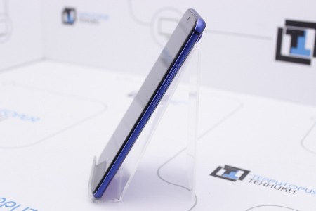 Смартфон Б/У Honor 10 COL-L29A