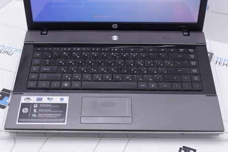 Ноутбук Б/У HP 620