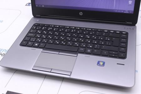 Ноутбук Б/У HP ProBook 645 G1