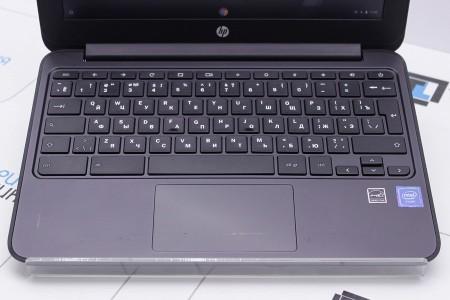 Ноутбук Б/У HP Chromebook 11 G4