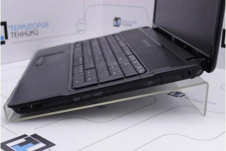 Ноутбук Б/У HP Compaq 6830s